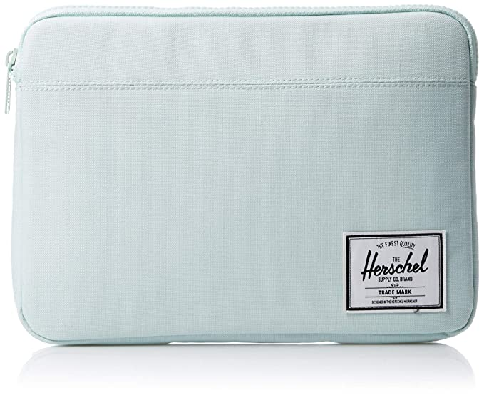 3e8247bbd55 Amazon.com  Herschel Supply Co. Men s Anchor Sleeve for New 13 inch ...