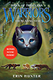 Warriors: Dawn of the Clans #4: The Blazing Star (Warriors - Dawn Of The Clans)