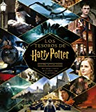 Harry Potter Film Wizardry (Revised and expanded): Amazon