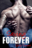 Saving Forever - Part 3: Medical Romance