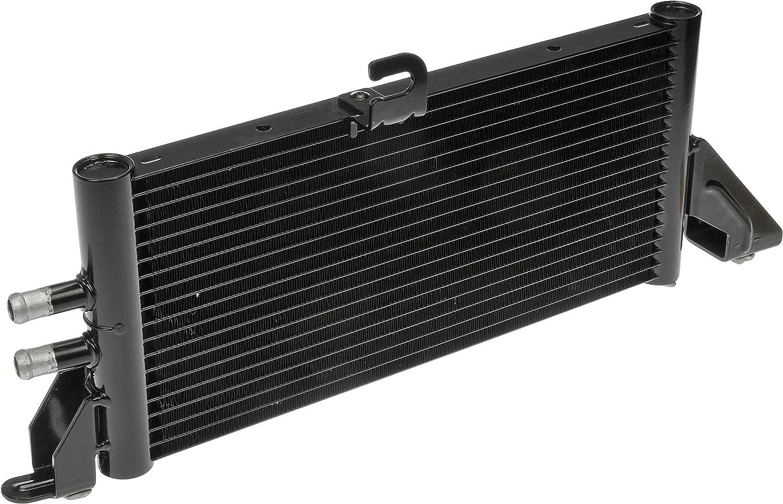 Dorman 904-292 Diesel Fuel Cooler