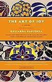 The Art of Joy: A Novel