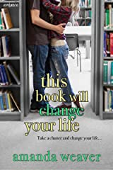 This Book Will Change Your Life Kindle Edition