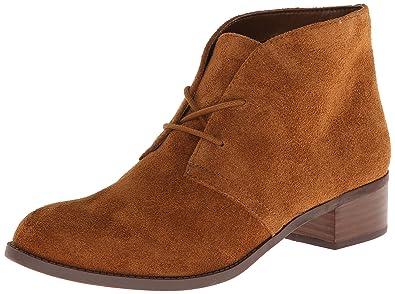 5f5e0b2cfc9 Circa Joan   David Women s Buzzy Chukka Boot