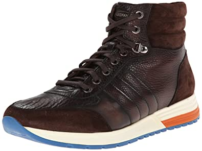 Amazon.com: Magnanni Hombre Girona Fashion Sneaker: Shoes