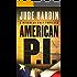 American P.I. (A Nicholas Colt Thriller)