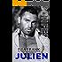 Confessions: Julien (Confessions Series Book 2)