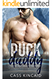 Puck Daddy: A Bad Boy Hockey Romance