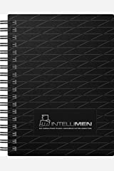 Intellimen: 53 desafios para homens inteligentes (Portuguese Edition) Kindle Edition