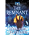 The Remnant (The Oversight)