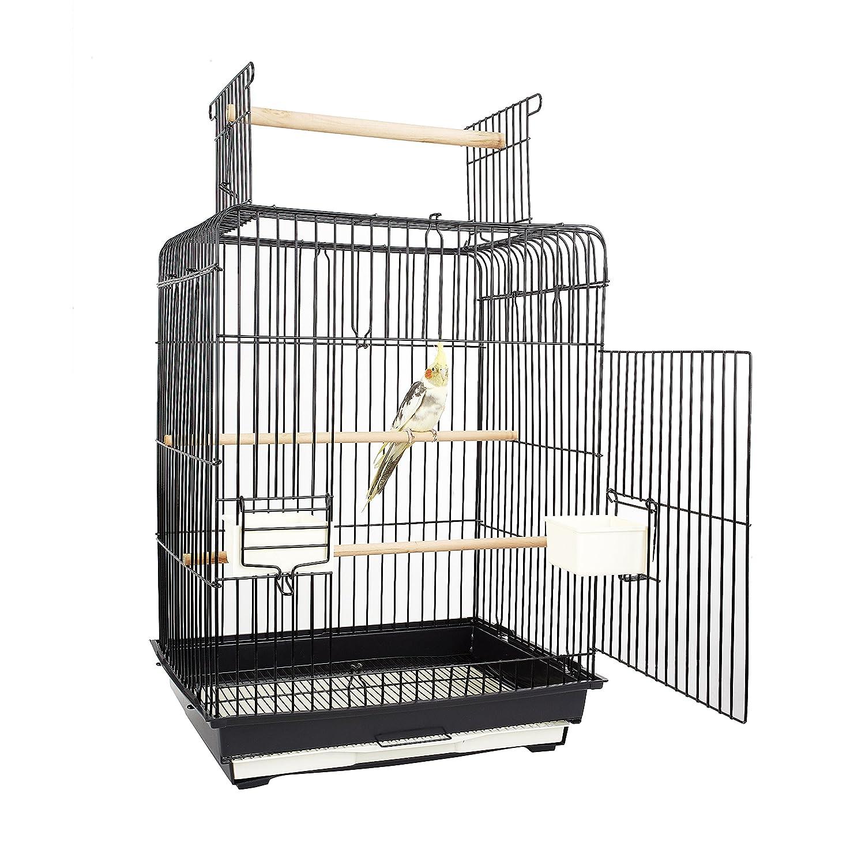 fun Phoenix - Jaula para pájaros