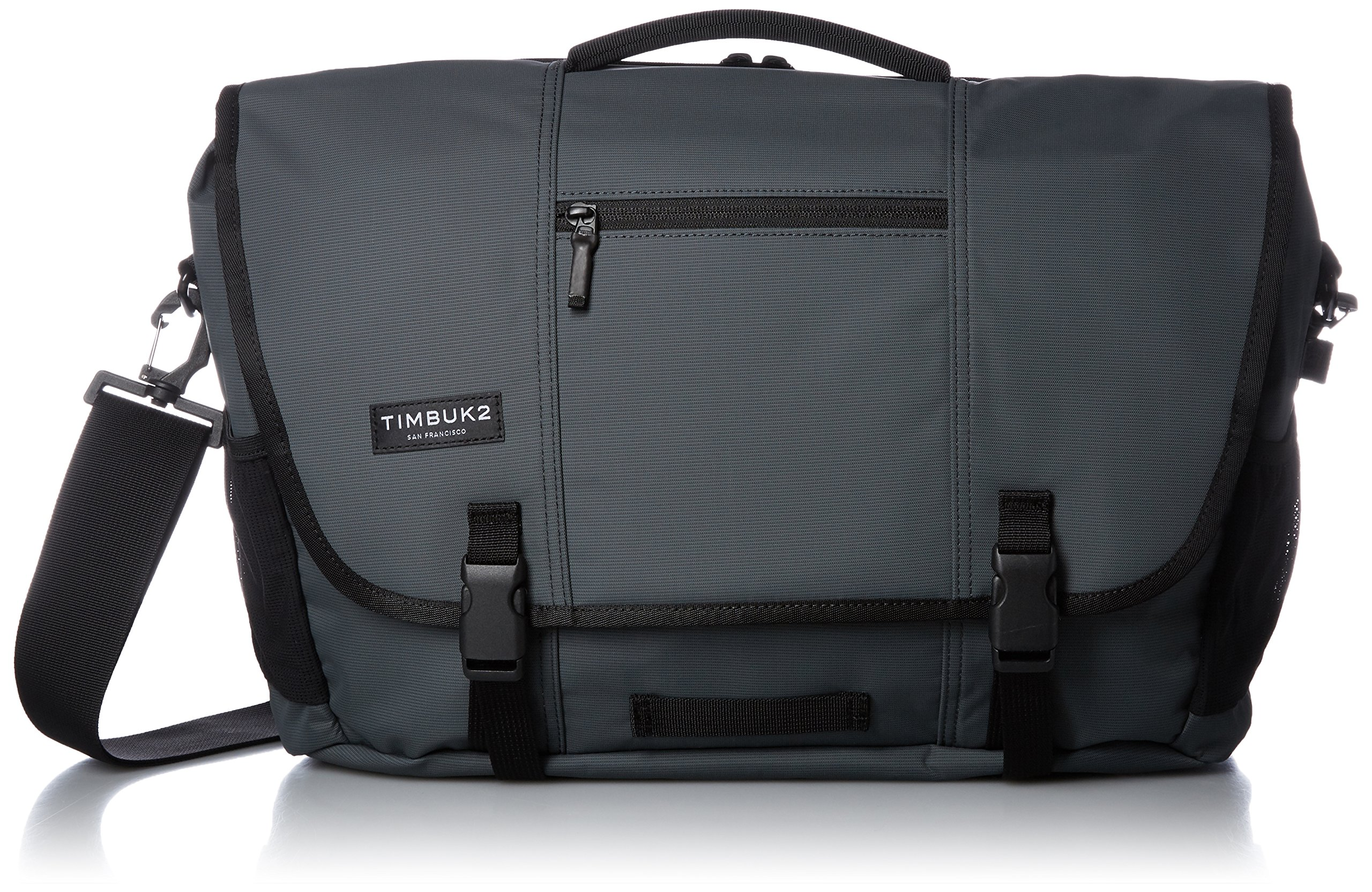Timbuk2 Commute Messenger Bag, Surplus, M, Medium