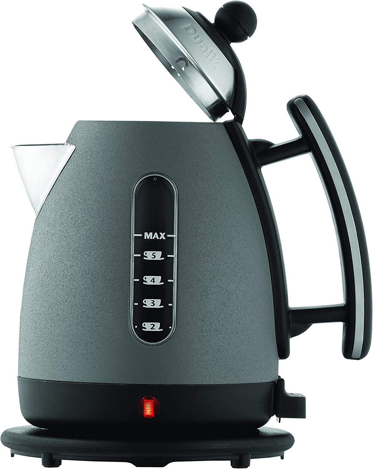 Dualit 72662 Cordless Jug Kettle from