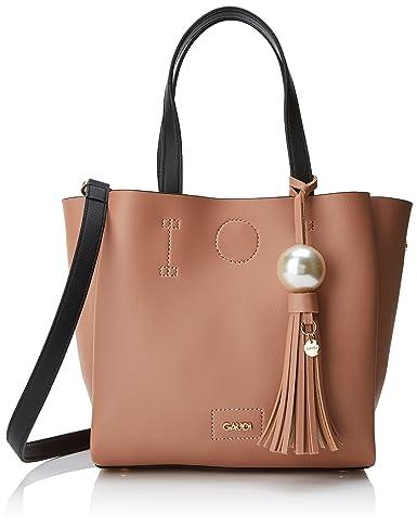 V8A-70822 Bag average Accessories Gaud OswThem