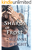 Shards of Frost (The Mercury Pack Series Book 5)