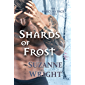 Shards of Frost (The Mercury Pack Series Book 5) (English Edition)
