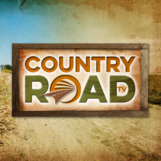 Country Road TV (Tv Rfd)