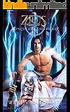 Zeus: Conquering His Heart (The Fantastic Immortals Book 2)