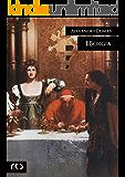 I Borgia: 289 (Classici)