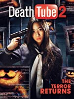 Death Tube 2 (English Subtitled)