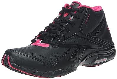 Traintone Viv Fitness Chaussures Femme Reebok Toning Hd7AFHTw