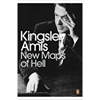 New Maps of Hell (Penguin Modern Classics) (English