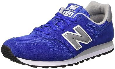 zapatos new balance 373