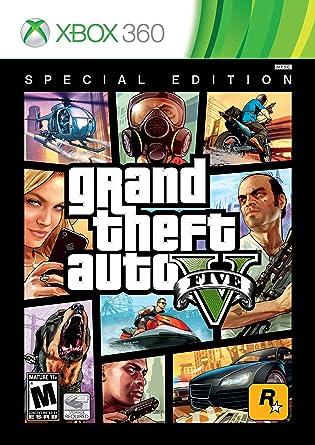 jeux grand theft auto pc
