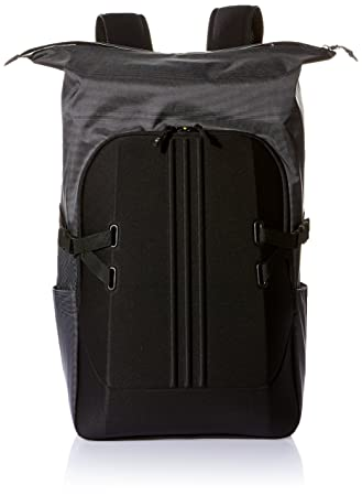 4948f0ebfb adidas Z.N.E. Bp - Backpack