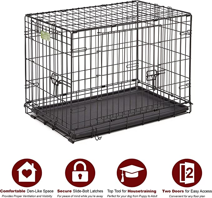 Airlove Cat Carrier Soft Sided Pet Travel Carrier for Cats Dogs Puppy Comfort Portable Foldable Pet Bag