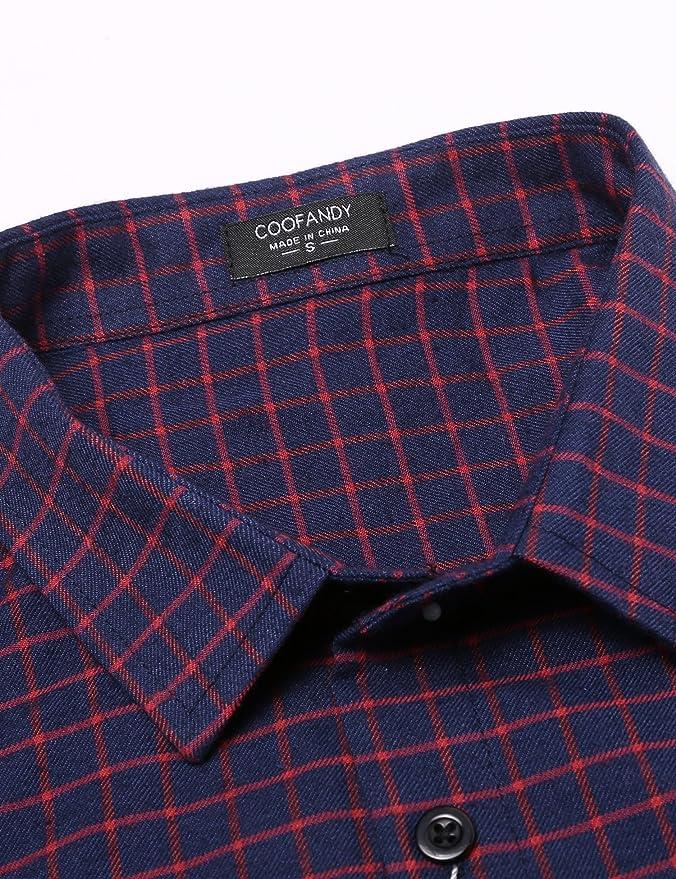 Enro Mens Classic Fit Big-Tall Solid Button Down Collar Dress Shirt Dress Shirt