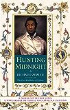 Hunting Midnight (Zarco 2)