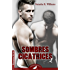 Sombres Cicatrices 1