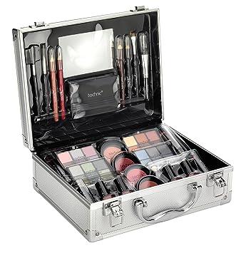 case beauty