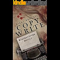 Copywrite: Mörderischer Erfolg