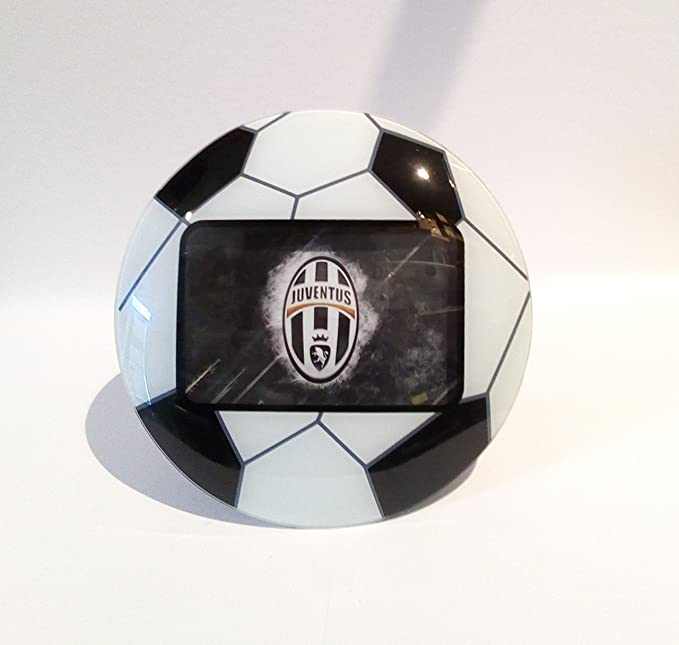 Marco de Fotos balón Juventus JUVE: Amazon.es: Electrónica