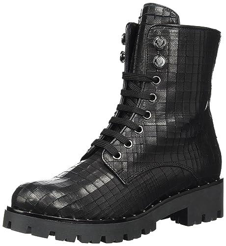Mode-Design Wählen Sie für späteste vielfältig Stile Marc Cain Damen Hb Sb.15 L29 Chelsea Boots
