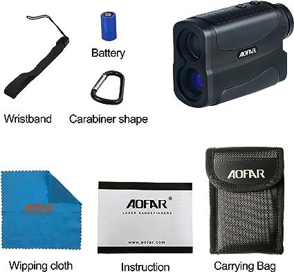 AOFAR 3216581732 product image 4