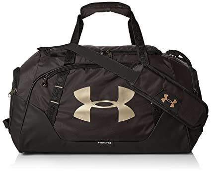 90446db62630 Under Armour UA Undeniable 3.0 SM Duffle Bag  Amazon.in  Bags ...
