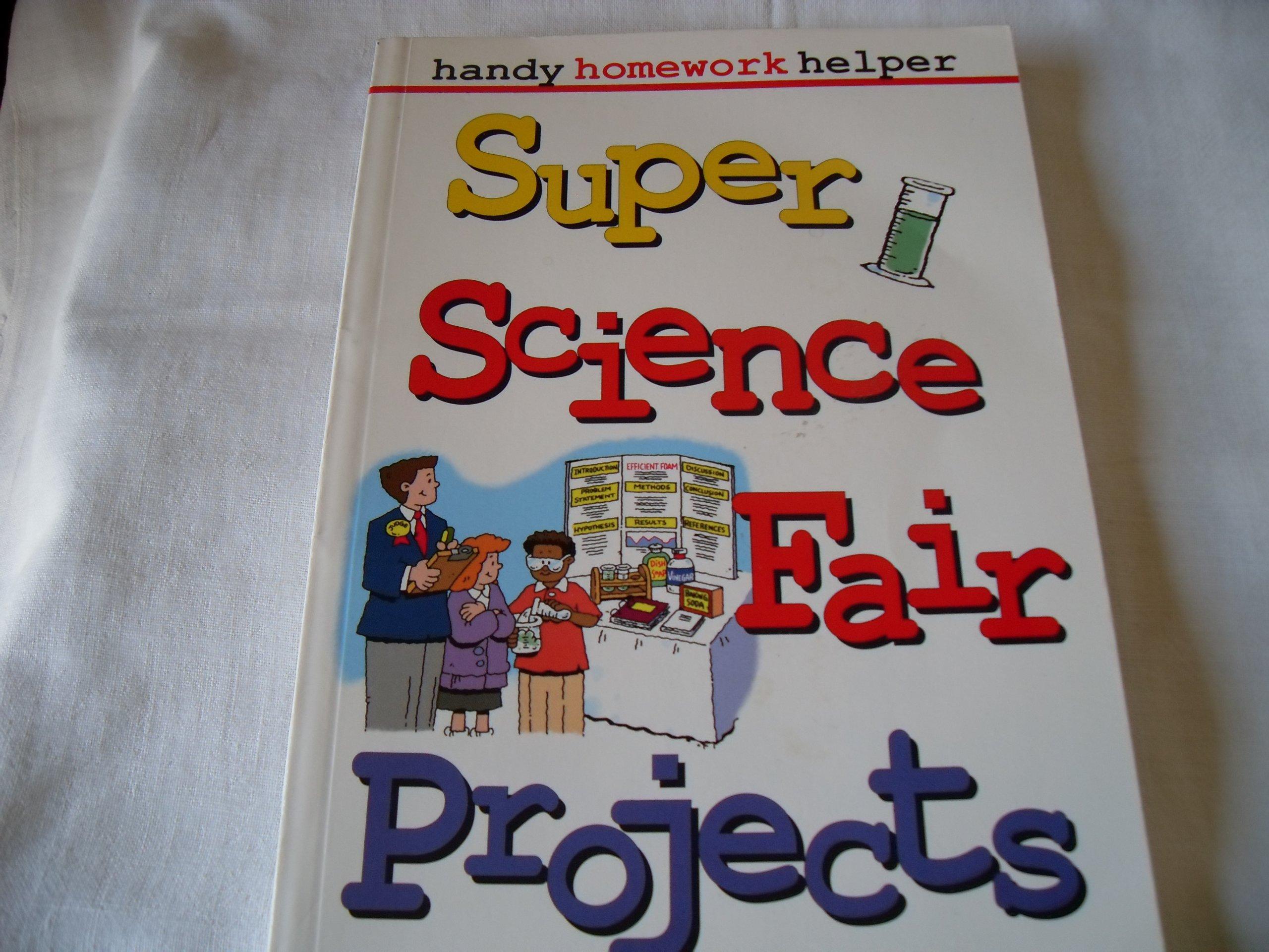 Mechanical Engineering Homework Help my Hhelpassignment ASCD