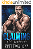 Claiming Her Innocence: Alpha Ever After (Book 1)