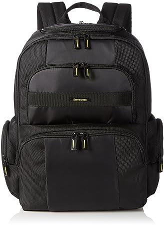 Samsonite Infinipak Laptop Backpack Casual Daypack, 43.9 cm, 30.5 ...