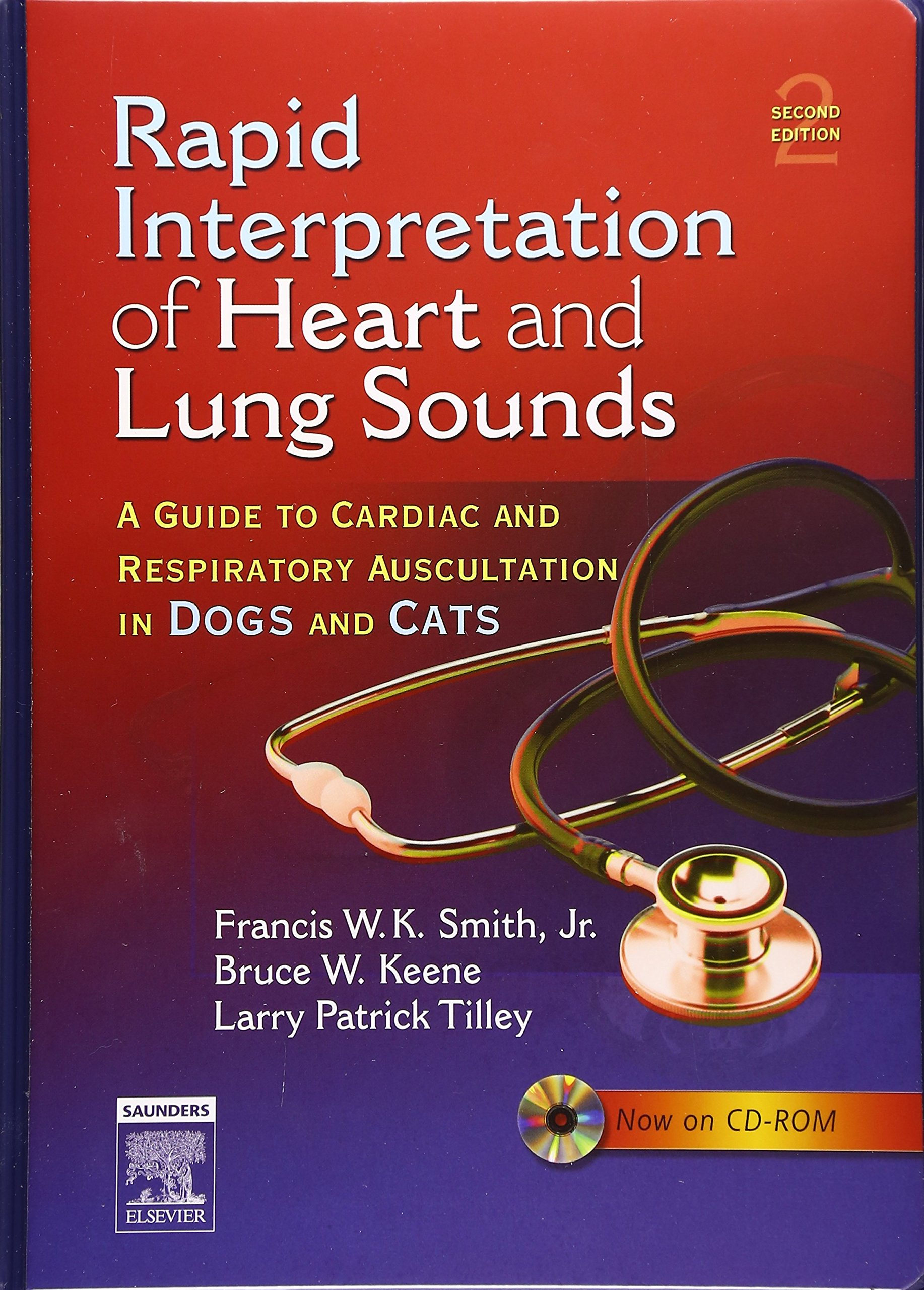 Rapid Interpretation of Heart and Lung Sounds: A