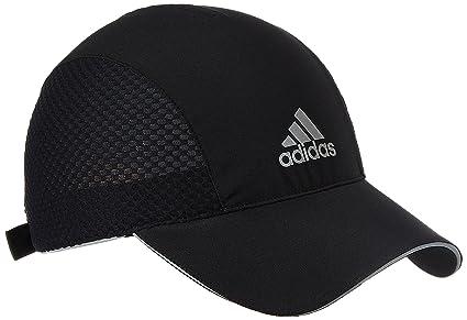 adidas Run CLMCO Cap - Gorra Unisex