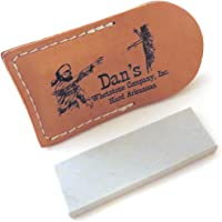 Amazon Best Sellers Best Sharpening Stones
