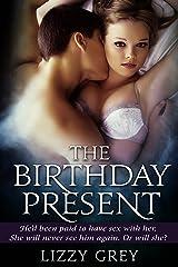 The Birthday Present Kindle Edition