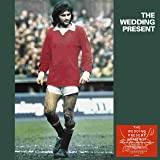 George Best [Import anglais]