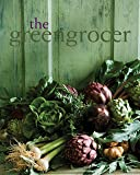 The Greengrocer (Providore series)