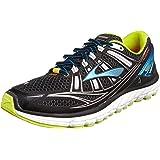 Brooks Men's Transcend Running Shoe