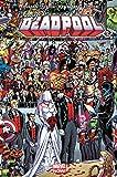 Deadpool Marvel now T05